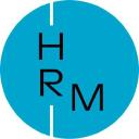 Hudson River Museum logo icon