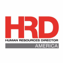 Human Resource Magazine Canada logo icon