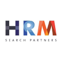 Hrm Recruit logo icon