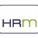 Hr logo icon