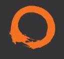 H Rnet One logo icon