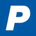 Hr Oi logo icon