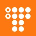 Громадське телебачення logo icon