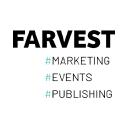 Hr One logo icon