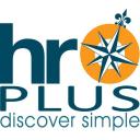 Hr Oplus logo icon