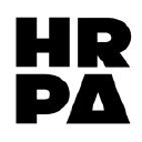 Human Resources Professionals Association logo