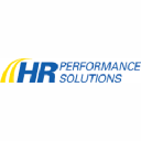 HR Performance Solutions
