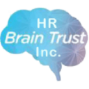 Human Resources Professional Group logo