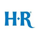 Hr Pharma News logo icon