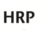 Human Resources Plus logo icon