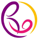 High Risk Pregnancy Center logo icon