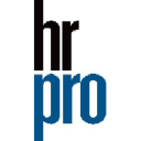 Hr Professional Now logo icon