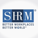 Hr People logo icon