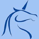 Horizon Research logo icon