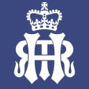 Henley Royal Regatta logo icon