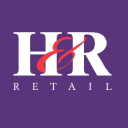 H&R Retail logo icon