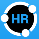 Hr Stop.Com logo icon