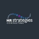 HR Strategies Consulting on Elioplus