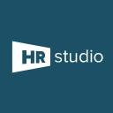 HR Studio on Elioplus