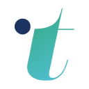 Hr Tech logo icon