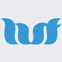 Hr Teamware™ logo icon