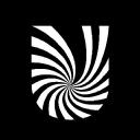 hrtechcongress.com logo icon