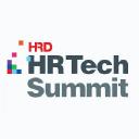 Hr Tech Summit 2017 logo icon