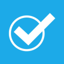 The Hr Tech Weekly® logo icon