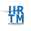 Hr Talent Management Exec logo icon