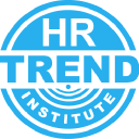 Hr Trend Institute logo icon