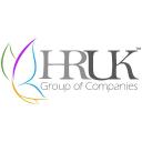 Hruk logo icon