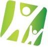 ביטוח logo icon