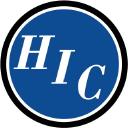 Hruska Insurance logo