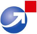 Hrvatski izvoznici / Croatian Exporters logo