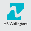 Hr Wallingford logo icon