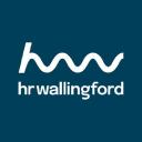 Hr Wallingford logo icon