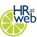 H Rweb logo icon