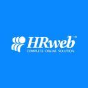 HRweb Software