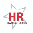 Hr Works logo icon