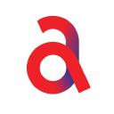 Hochschule Anhalt logo icon