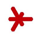Hochschule Rhein Main logo icon