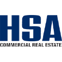 Hsa Commercial logo icon