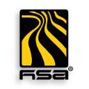 Hsa Group logo icon
