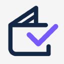 Hs Astore logo icon