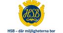 Hsb logo icon