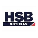 Hsb Noticias logo icon