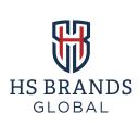 Hs Brands logo icon