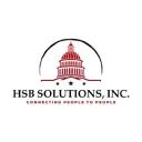 HSB Solutions on Elioplus