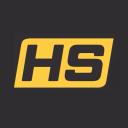 Hs Butyl logo icon