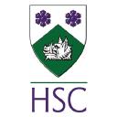 Hillfield Strathallan logo icon